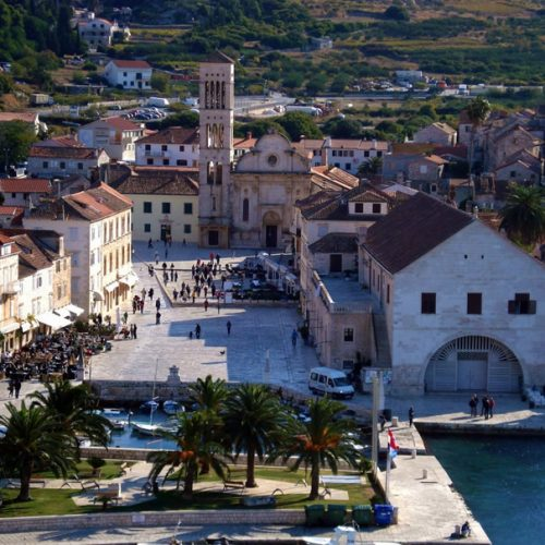 Explore Split in 7 days